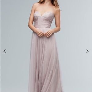 Watters Evening Gown